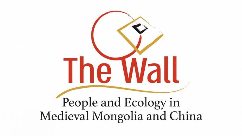 LogoPhoto1